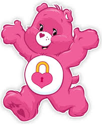 secret bear care bear wiki fandom powered wikia