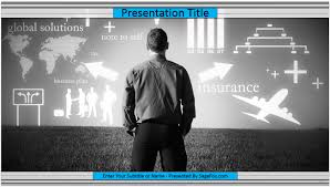 free business powerpoint template 9727 13932 free powerpoint