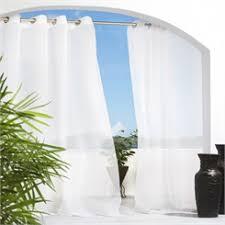 windows outdoor panels u0026 gazebo curtains brylanehome