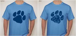 create vintage looking distressed custom t shirt designs online