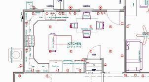 kitchen software 15 best online kitchen design software options free paid