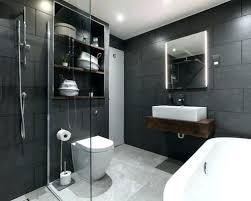 Houzz Modern Bathrooms Houzz Bathrooms Modern Rumovies Co