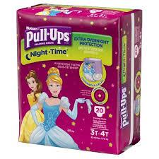 target black friday sleeping bags disney princess target