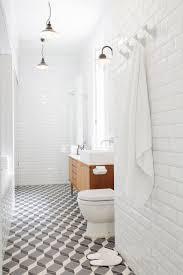 deco wc campagne personnaliser sa salle de bain la déco turbulente salle de