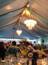 university lighting chapel hill before and after at the biltmore estate get lit special event