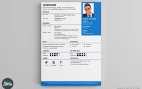 great resume builder application project in php free download tags