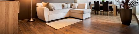 laminate flooring specialists aa plus flooring sydney