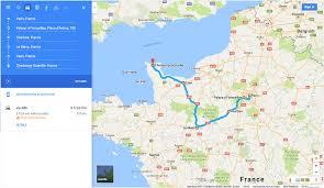 Studio City Map Maps Urls Maps Urls Google Developers