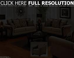Bobs Furniture Living Room Sets Sofa Deals Amazon Tehranmix Decoration