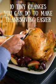 a southwest thanksgiving wine thanksgiving and