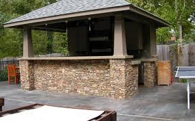 Diy Backyard Deck Ideas Pergola Modern Deck With Roof Cost Beautiful Roof Deck Ideas