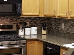 interior stunning peel and stick tile backsplash subway tile