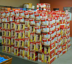 help a family by donating a pack of diapers diaperwipeout mom