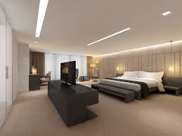 bedroom design awesome asian style bedroom teen bedroom decor