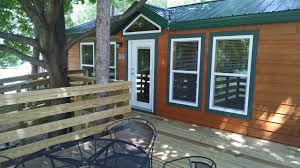 rustic cabin home plans inspiration new at cool 100 small floor outdoor awesome rustic cabins rustic cabins for sale rustic