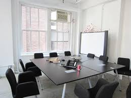 beautiful office spaces amazing of beautiful office room in house in office ro 5520