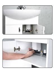chauffe eau electrique cuisine mini chauffe eau électrique instantané sous évier lavabo 3 7kw