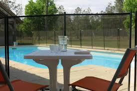 chambre d hote dans les landes avec piscine tourisme en chambre d hôte dans les landes