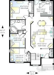 open house plans house plans with open floor plan spacious open floor plan interior
