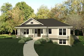 universal design house floor best universal design homes home with