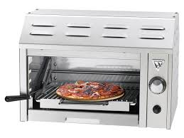Lg Toaster Oven Twin Eagles 24