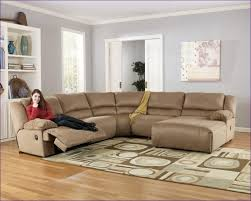 Down Sectional Sofa Living Room Awesome Havertys Loveseat Rooms To Go Sectional