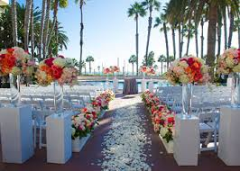 huntington wedding venues bridal bouquets orange county discount wedding bouquets newport