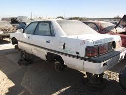 mitsubishi china junkyard find 1989 mitsubishi sigma the truth about cars