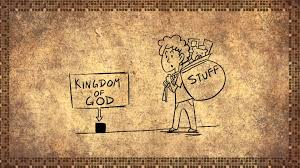 rich young ruler coloring page bible theater mark the rich young ruler lifekids tv youtube