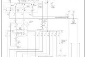 1997 dodge dakota wiring diagram wiring diagram