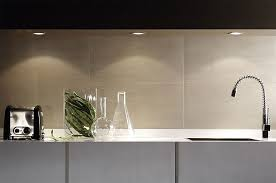 large tile kitchen backsplash kitchen backsplash design which tile is best