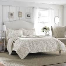 Laura Ashley Bedroom Furniture Laura Ashley Bedding U0026 Bath Store Shop The Best Deals For Nov
