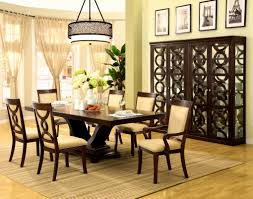 Dining Room Furniture Atlanta Dining Room Tables Cape Town Inspirational Fresh Craigslist Dining