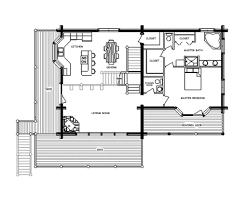 small log cabin blueprints floor plans the log house company log house floor plans