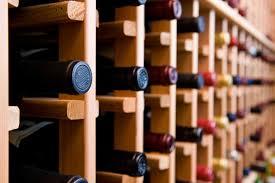 wine cellar brian waller custom homes u0026 remodeling
