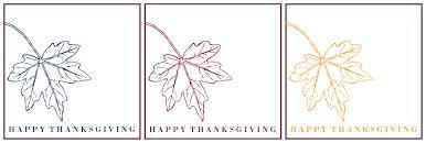 thanksgiving place card printable whiteaker