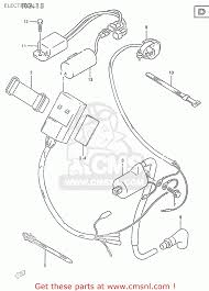 100 2002 suzuki rm 125 repair manual 39869 38 arjo century