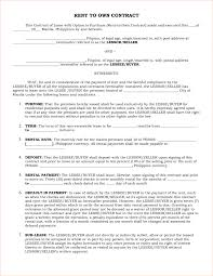 request a surrender of your life insurance contract form to buy