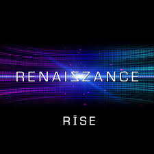 electronic photo albums debut album archives renaiszance renaiszance