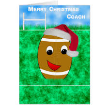 rugby christmas greeting cards zazzle co uk