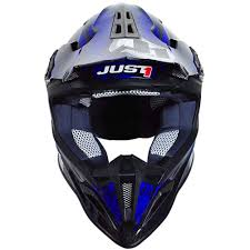 blue motocross gear 1 j12 mister x carbon mens motocross helmets