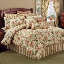 Home Decorating Company Croscill Bryce Bedding Bedding Blog By The Home Decorating
