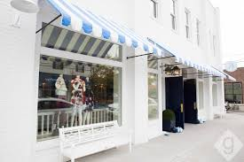 draper james now open reese witherspoon u0027s store in 12 south