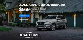 bmw dealership bmw of wilmington bmw dealer in wilmington nc