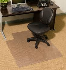 Floor Mats For Salon Chairs Chair Mats Are Desk Mats Office Floor Mats By American Floor Mats