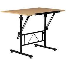 martin universal design drafting table martin universal design studio black plastic 16 compartment drafting