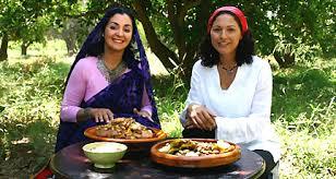 site de cuisine marocaine vive la cuisine marocaine mechouia