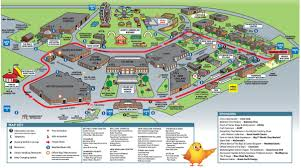 springfield map map of springfield d d map