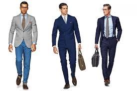 comment s habiller pour un mariage homme comment s habiller quand on est invité à un mariage conseils homme