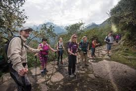 adventure travel companies images 15 companies that specialize in small group tours jpg